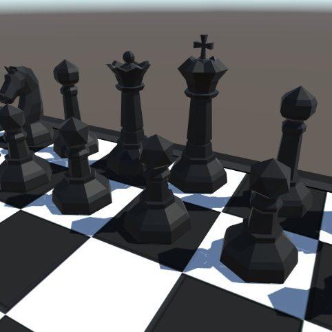 chess_web_1